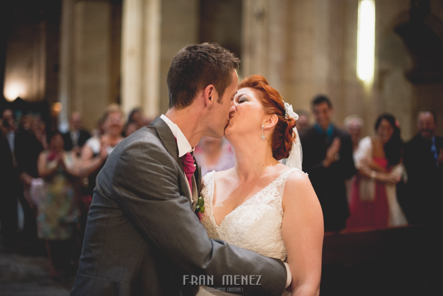 54 Fran Menez Wedding Photographer in Granada Wedding Photographer in Spain. Fotografo de Bodas diferentes