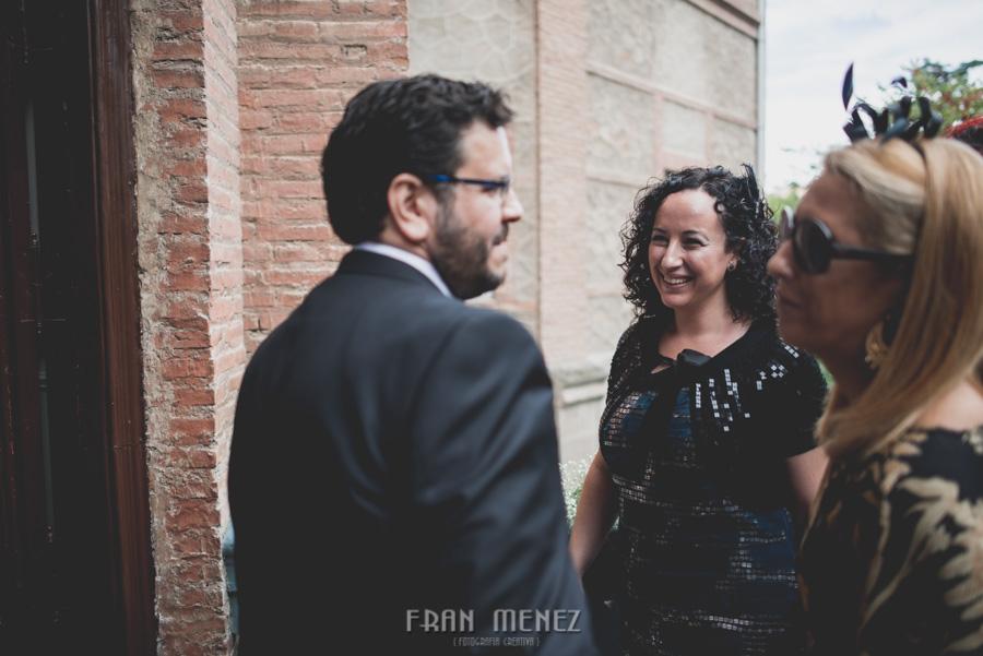 55 Fotografo de Bodas Originales Diferentes Vintage. Fotoperiodismo de Bodas. Fran Ménez Wedding Photographer