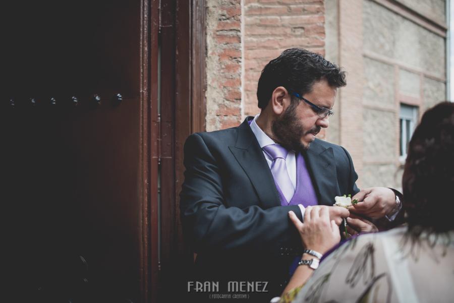 57 Fotografo de Bodas Originales Diferentes Vintage. Fotoperiodismo de Bodas. Fran Ménez Wedding Photographer
