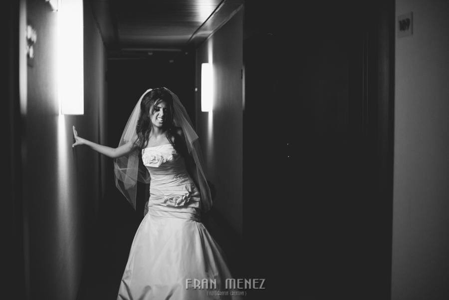 58 Fotografo de Bodas originales. Fran Ménez. Wedding Photographers. Fotografo de Bodas Diferentes. Ermita de los Tres Juanes