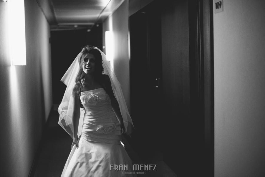 59 Fotografo de Bodas originales. Fran Ménez. Wedding Photographers. Fotografo de Bodas Diferentes. Ermita de los Tres Juanes