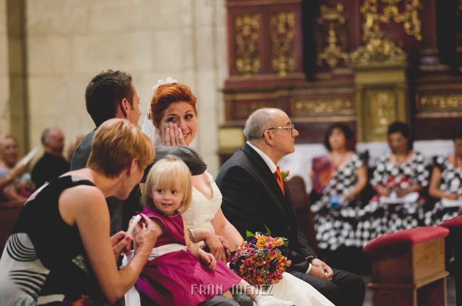 59 Fran Menez Wedding Photographer in Granada Wedding Photographer in Spain. Fotografo de Bodas diferentes