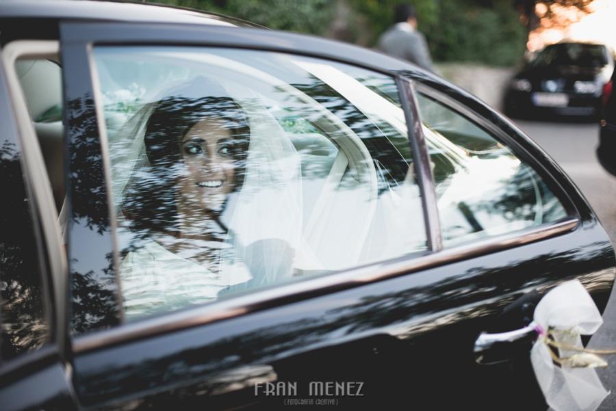 62 Fotografo de Bodas originales. Fran Ménez. Wedding Photographers. Fotografo de Bodas Diferentes. Ermita de los Tres Juanes