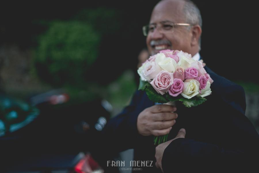 64 Fotografo de Bodas originales. Fran Ménez. Wedding Photographers. Fotografo de Bodas Diferentes. Ermita de los Tres Juanes