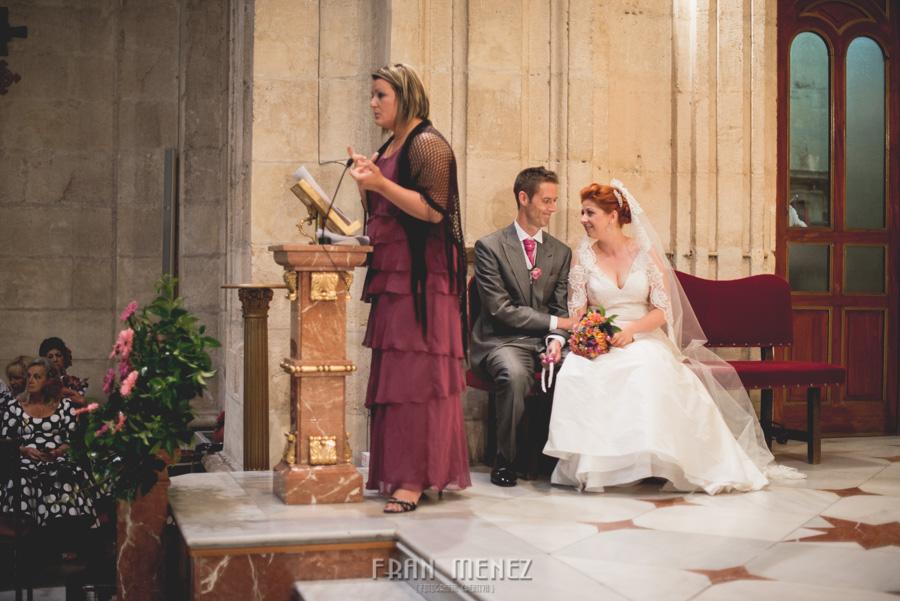65 Fran Menez Wedding Photographer in Granada Wedding Photographer in Spain. Fotografo de Bodas diferentes
