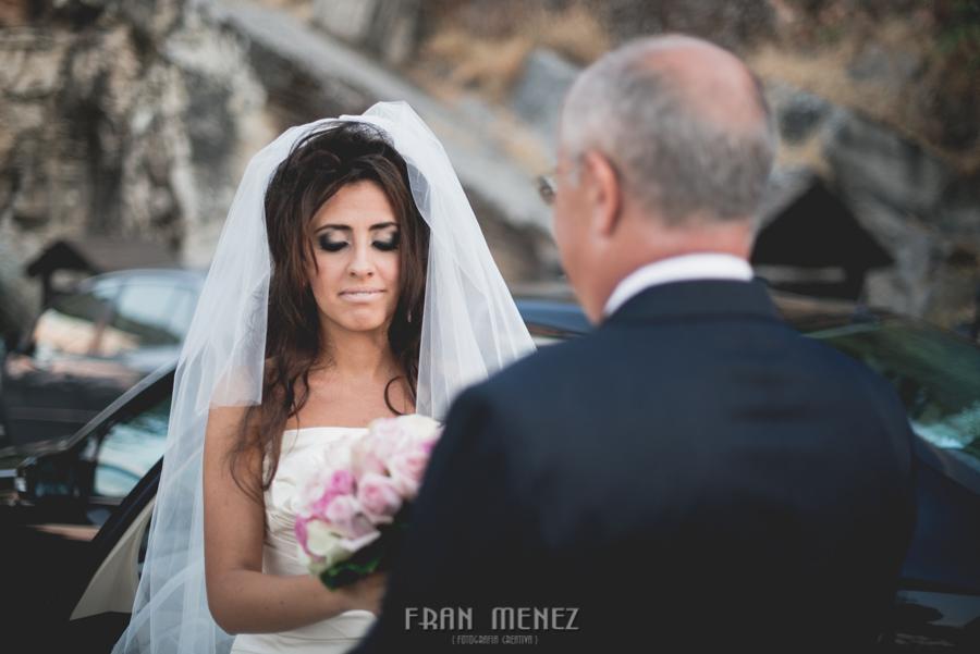 66 Fotografo de Bodas originales. Fran Ménez. Wedding Photographers. Fotografo de Bodas Diferentes. Ermita de los Tres Juanes