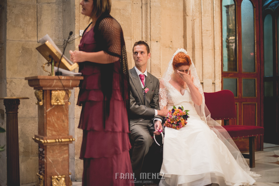 66 Fran Menez Wedding Photographer in Granada Wedding Photographer in Spain. Fotografo de Bodas diferentes