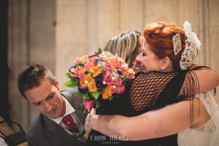 67 Fran Menez Wedding Photographer in Granada Wedding Photographer in Spain. Fotografo de Bodas diferentes