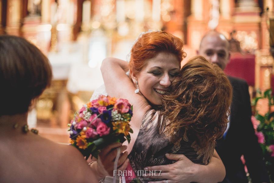 69 Fran Menez Wedding Photographer in Granada Wedding Photographer in Spain. Fotografo de Bodas diferentes