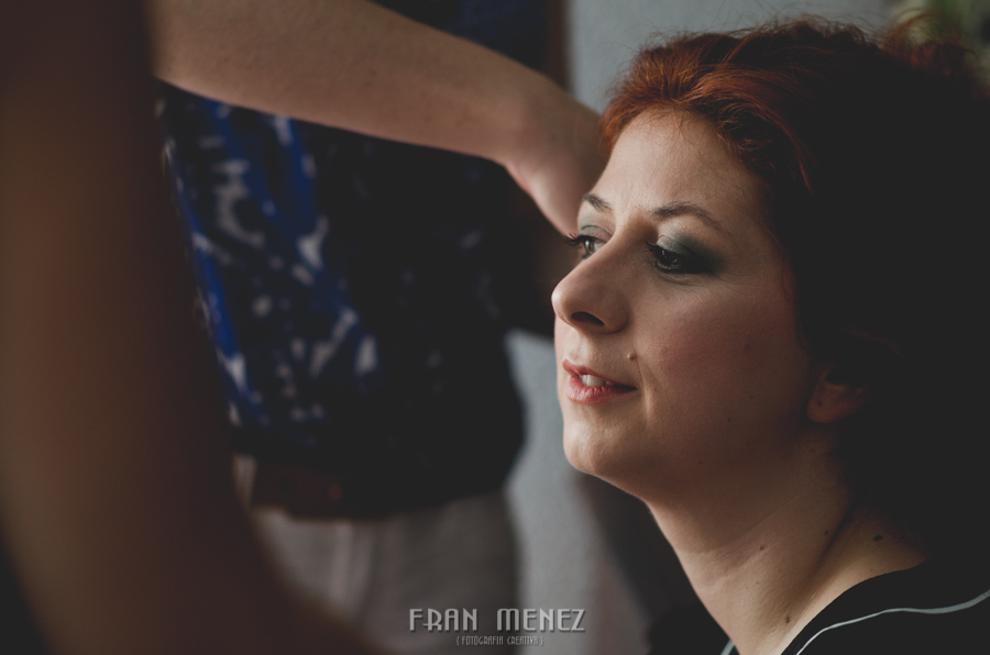 7 Fran Menez Wedding Photographer in Granada Wedding Photographer in Spain. Fotografo de Bodas diferentes