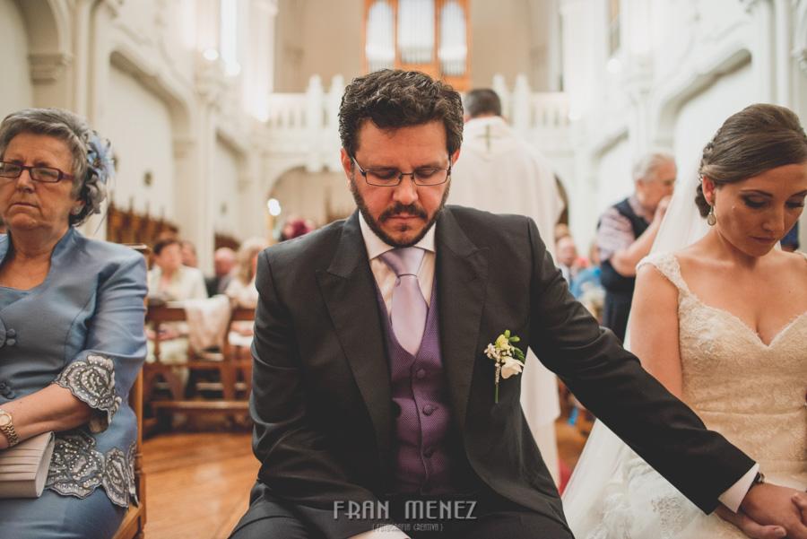 72a Fotografo de Bodas Originales Diferentes Vintage. Fotoperiodismo de Bodas. Fran Ménez Wedding Photographer