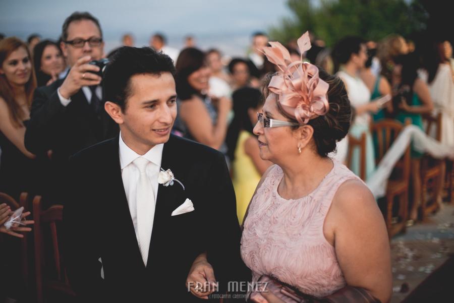 73 Fotografo de Bodas originales. Fran Ménez. Wedding Photographers. Fotografo de Bodas Diferentes. Ermita de los Tres Juanes
