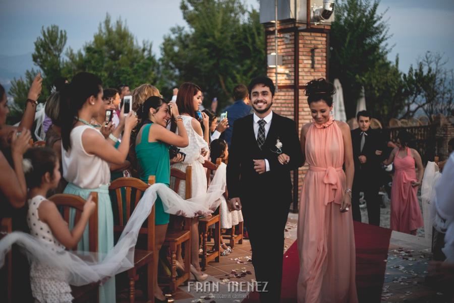 74 Fotografo de Bodas originales. Fran Ménez. Wedding Photographers. Fotografo de Bodas Diferentes. Ermita de los Tres Juanes