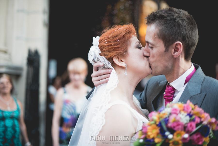 74 Fran Menez Wedding Photographer in Granada Wedding Photographer in Spain. Fotografo de Bodas diferentes