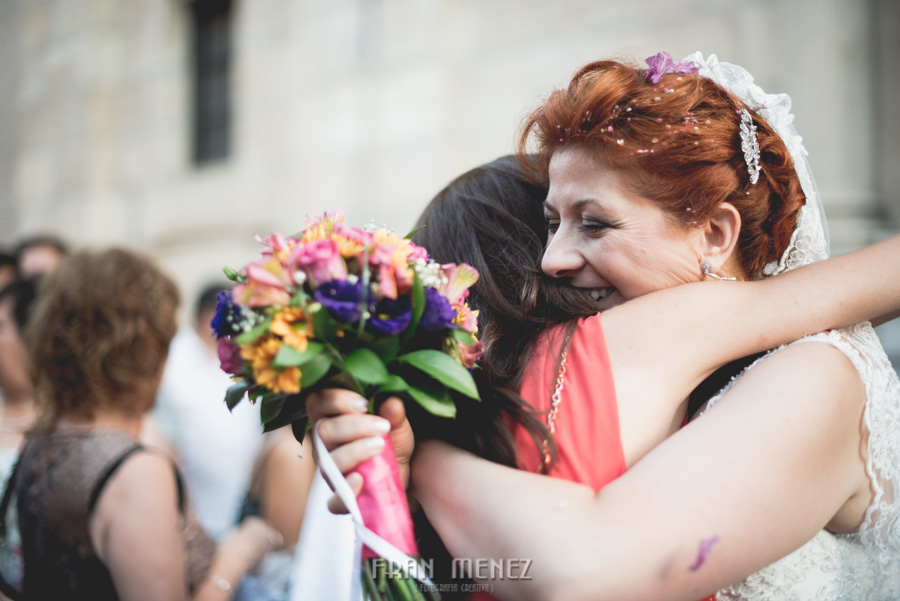 75 Fran Menez Wedding Photographer in Granada Wedding Photographer in Spain. Fotografo de Bodas diferentes
