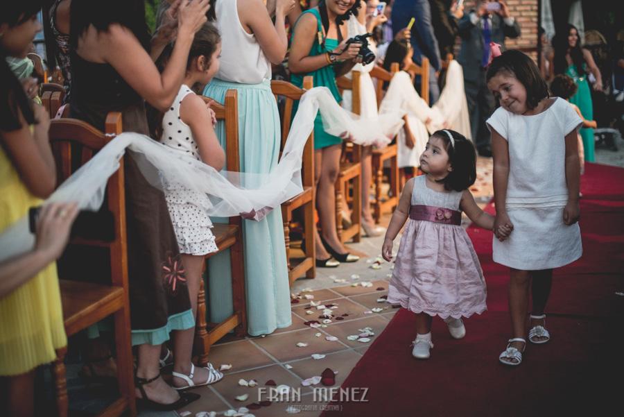 78 Fotografo de Bodas originales. Fran Ménez. Wedding Photographers. Fotografo de Bodas Diferentes. Ermita de los Tres Juanes