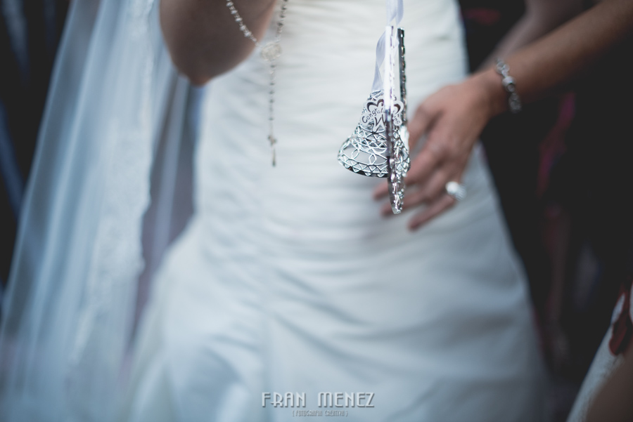 79 Fran Menez Wedding Photographer in Granada Wedding Photographer in Spain. Fotografo de Bodas diferentes