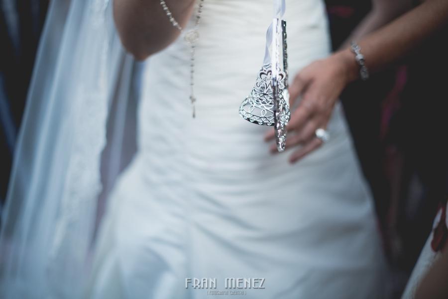 79 Fran Menez Wedding Photographer in Granada Wedding Photographer in Spain. Fotografo de Bodas diferentes