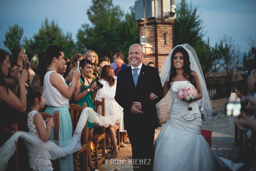 80 Fotografo de Bodas originales. Fran Ménez. Wedding Photographers. Fotografo de Bodas Diferentes. Ermita de los Tres Juanes