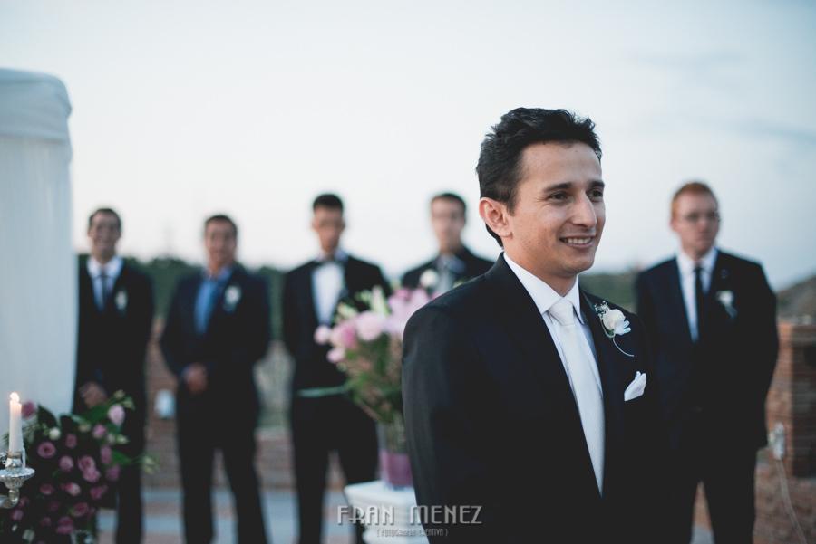 81 Fotografo de Bodas originales. Fran Ménez. Wedding Photographers. Fotografo de Bodas Diferentes. Ermita de los Tres Juanes
