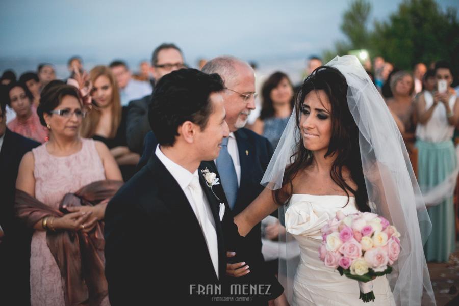 83 Fotografo de Bodas originales. Fran Ménez. Wedding Photographers. Fotografo de Bodas Diferentes. Ermita de los Tres Juanes