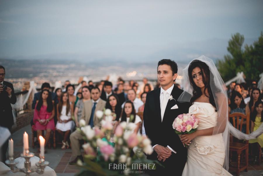 84 Fotografo de Bodas originales. Fran Ménez. Wedding Photographers. Fotografo de Bodas Diferentes. Ermita de los Tres Juanes