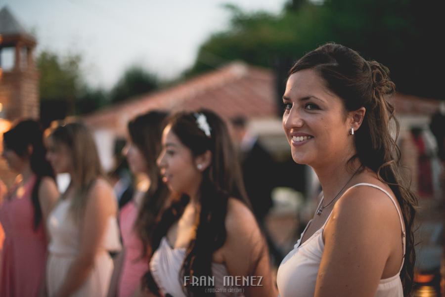 85 Fotografo de Bodas originales. Fran Ménez. Wedding Photographers. Fotografo de Bodas Diferentes. Ermita de los Tres Juanes