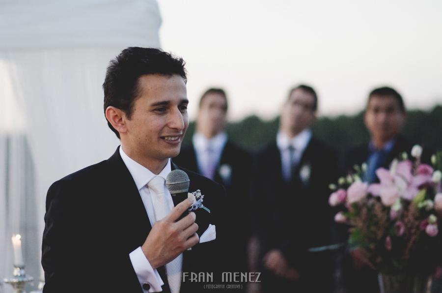 86 Fotografo de Bodas originales. Fran Ménez. Wedding Photographers. Fotografo de Bodas Diferentes. Ermita de los Tres Juanes