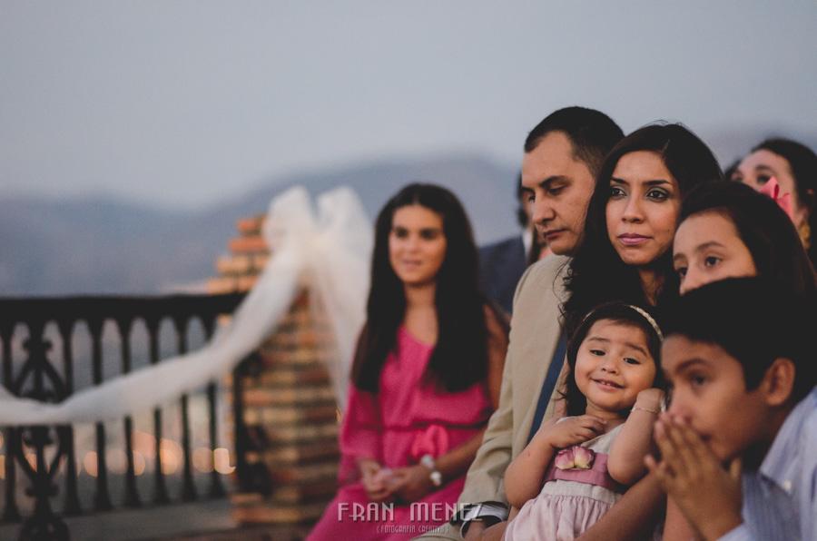 87 Fotografo de Bodas originales. Fran Ménez. Wedding Photographers. Fotografo de Bodas Diferentes. Ermita de los Tres Juanes
