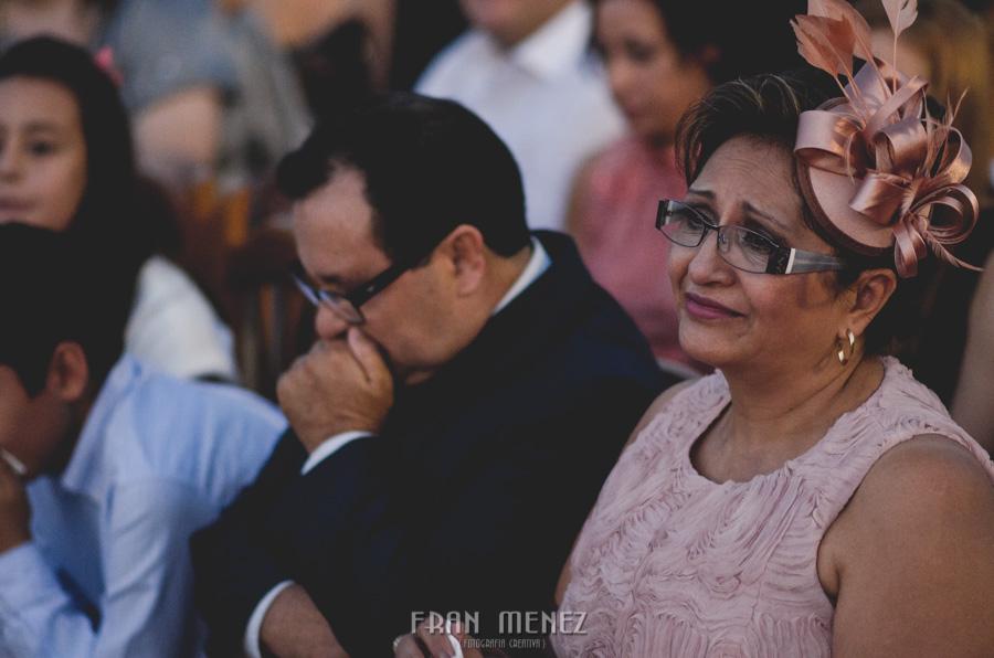 88 Fotografo de Bodas originales. Fran Ménez. Wedding Photographers. Fotografo de Bodas Diferentes. Ermita de los Tres Juanes