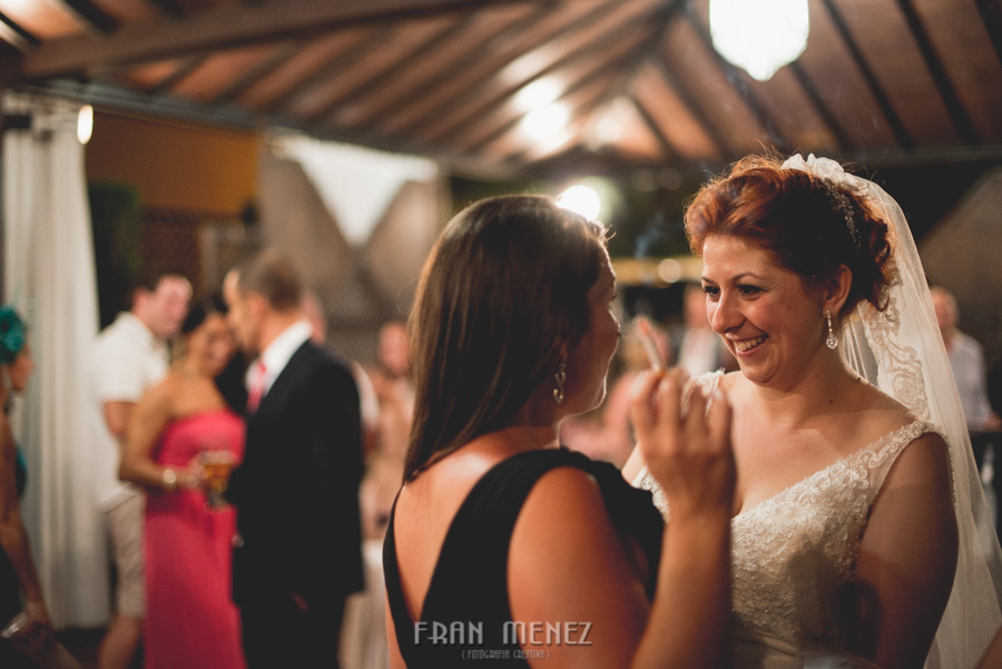 91 Fran Menez Wedding Photographer in Granada Wedding Photographer in Spain. Fotografo de Bodas diferentes