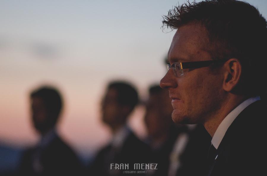 92 Fotografo de Bodas originales. Fran Ménez. Wedding Photographers. Fotografo de Bodas Diferentes. Ermita de los Tres Juanes