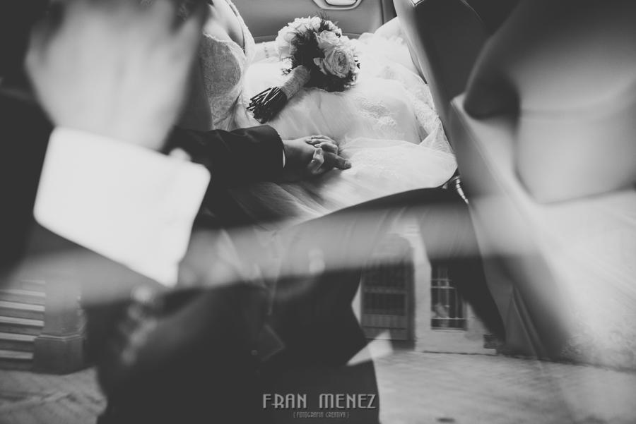98 Fotografo de Bodas Originales Diferentes Vintage. Fotoperiodismo de Bodas. Fran Ménez Wedding Photographer