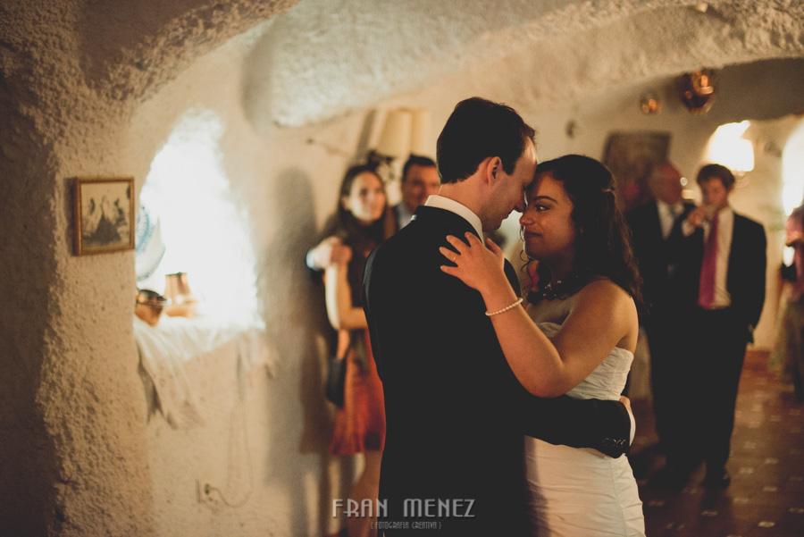 103 Fran Ménez Weddings Photographer. Fotografo de Bodas. Fotografias de Boda Naturales. La Chumbera