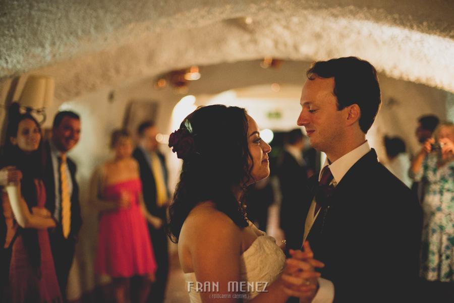 106 Fran Ménez Weddings Photographer. Fotografo de Bodas. Fotografias de Boda Naturales. La Chumbera