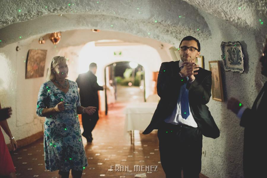 107 Fran Ménez Weddings Photographer. Fotografo de Bodas. Fotografias de Boda Naturales. La Chumbera