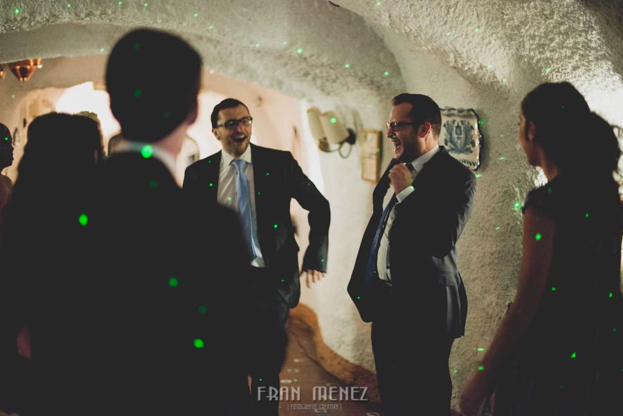 108 Fran Ménez Weddings Photographer. Fotografo de Bodas. Fotografias de Boda Naturales. La Chumbera