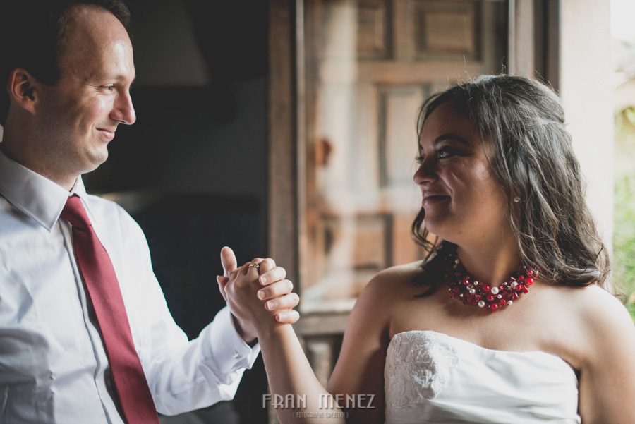 11 Fran Ménez Weddings Photographer. Fotografo de Bodas. Fotografias de Boda Naturales. La Chumbera