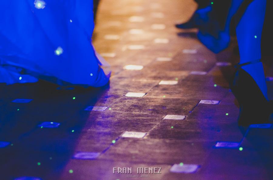111 Fran Ménez Weddings Photographer. Fotografo de Bodas. Fotografias de Boda Naturales. La Chumbera