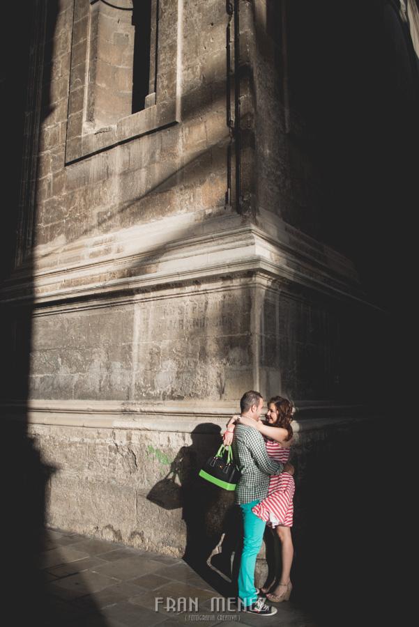 15 Fran Ménez Fotógrafo. Fotógrafo de Bodas en Granada. Weddings Photographer. Fotografía Vintage