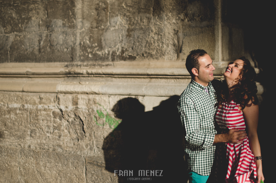 16 Fran Ménez Fotógrafo. Fotógrafo de Bodas en Granada. Weddings Photographer. Fotografía Vintage