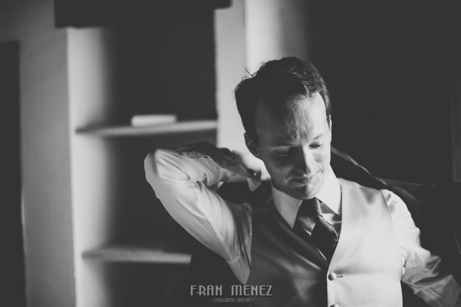 20 Fran Ménez Weddings Photographer. Fotografo de Bodas. Fotografias de Boda Naturales. La Chumbera