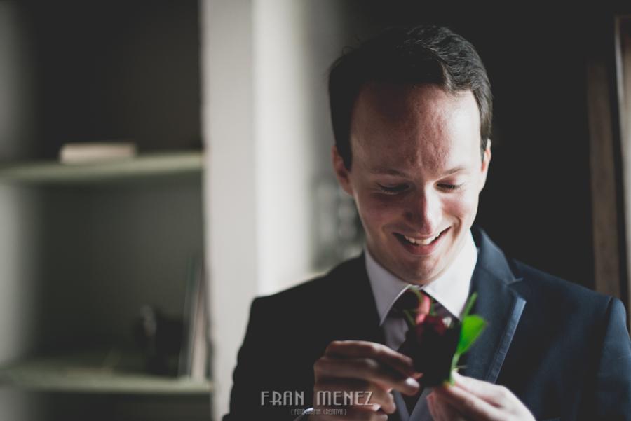 23 Fran Ménez Weddings Photographer. Fotografo de Bodas. Fotografias de Boda Naturales. La Chumbera