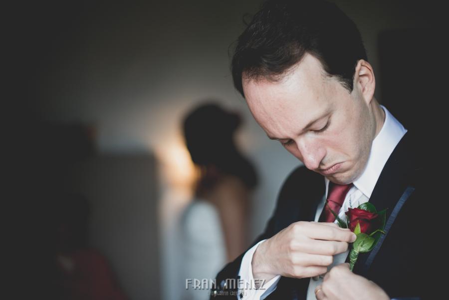 24 Fran Ménez Weddings Photographer. Fotografo de Bodas. Fotografias de Boda Naturales. La Chumbera