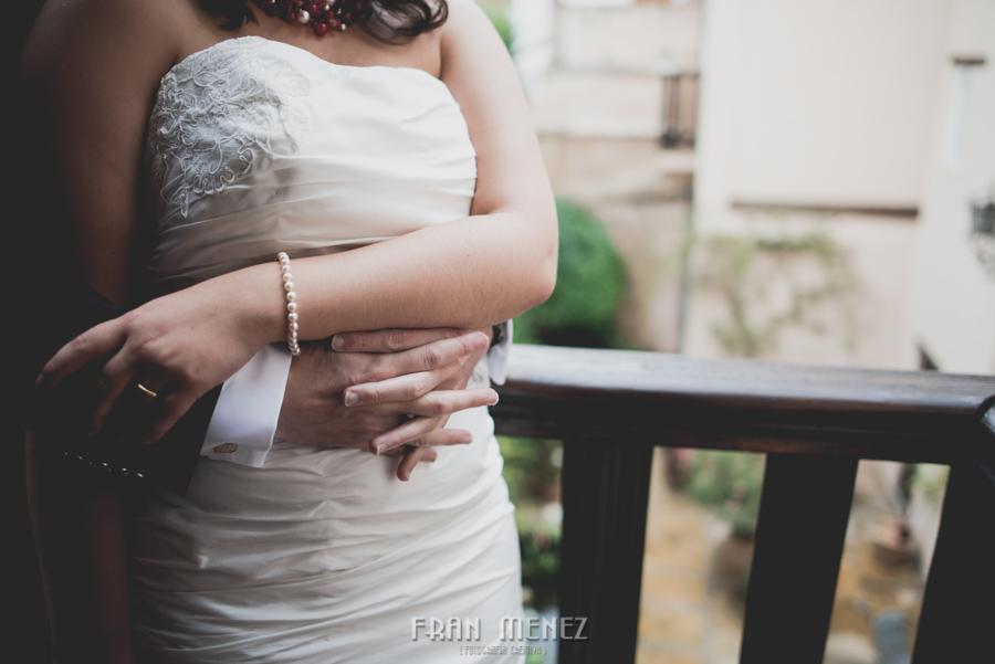 25 Fran Ménez Weddings Photographer. Fotografo de Bodas. Fotografias de Boda Naturales. La Chumbera