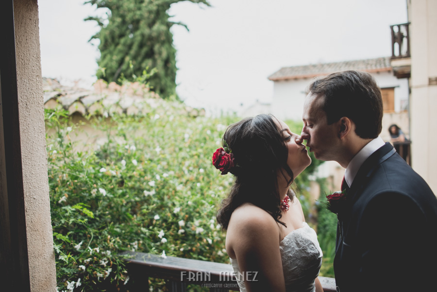 27 Fran Ménez Weddings Photographer. Fotografo de Bodas. Fotografias de Boda Naturales. La Chumbera