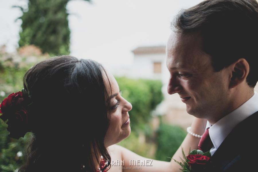 29 Fran Ménez Weddings Photographer. Fotografo de Bodas. Fotografias de Boda Naturales. La Chumbera