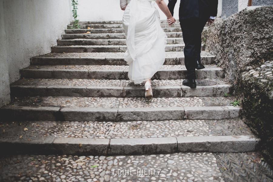 31 Fran Ménez Weddings Photographer. Fotografo de Bodas. Fotografias de Boda Naturales. La Chumbera