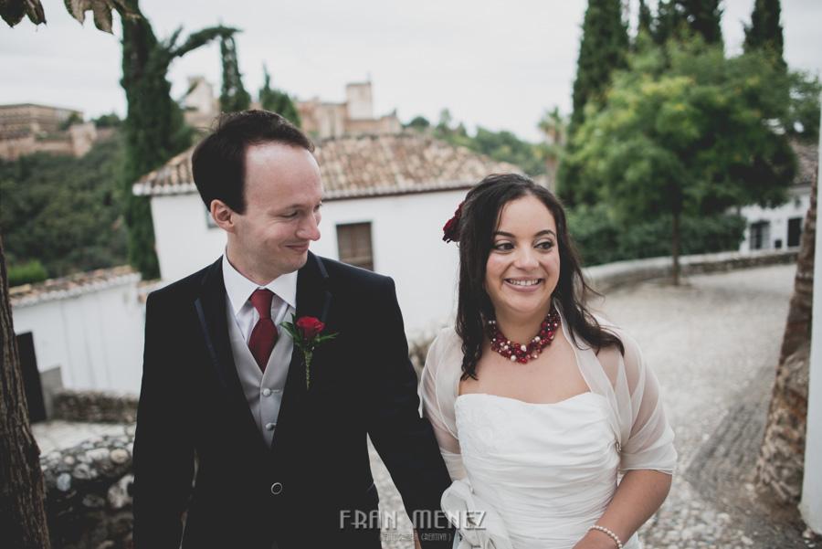 32 Fran Ménez Weddings Photographer. Fotografo de Bodas. Fotografias de Boda Naturales. La Chumbera