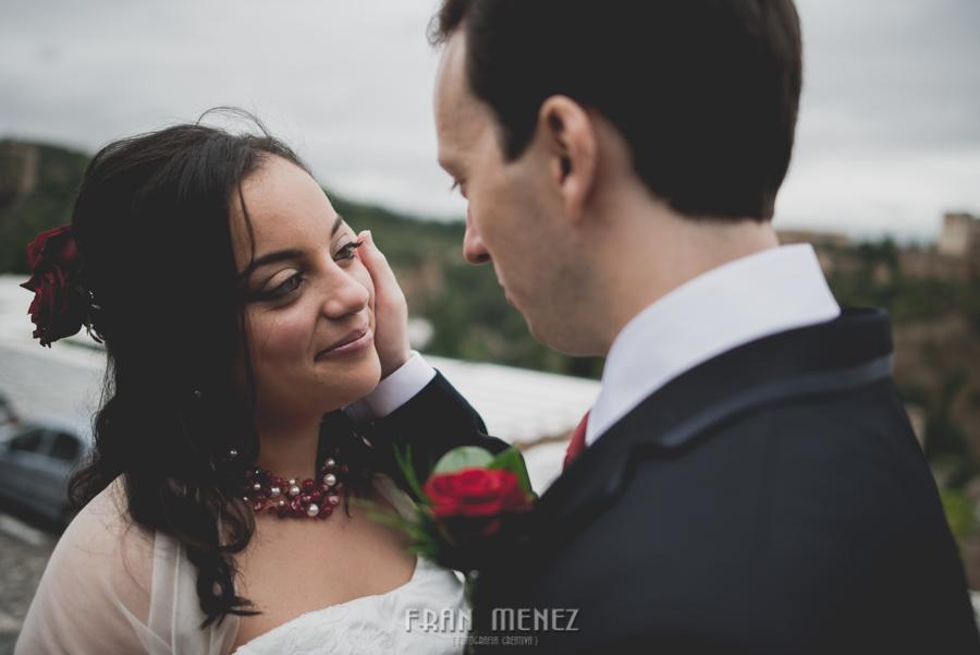 34 Fran Ménez Weddings Photographer. Fotografo de Bodas. Fotografias de Boda Naturales. La Chumbera